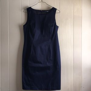 Brooks Brothers Royal Navy professional dress